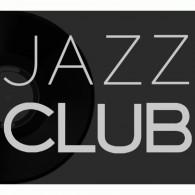 Ecouter Jazzclub en ligne