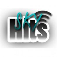 Ecouter SkyHits en ligne