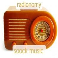 Ecouter Soockmusic radio en ligne