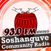 Ecouter Sosha FM en ligne