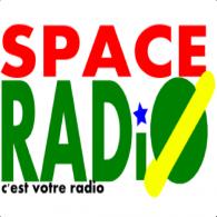 Ecouter SpaceRadio en ligne