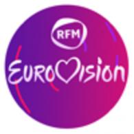 Ecouter RFM - Spéciale Eurovision en ligne