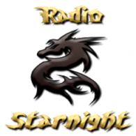 Ecouter Webradio Radio Starnight en ligne