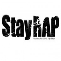 Ecouter STAYRAP en ligne