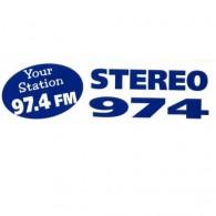 Ecouter Stereo974 en ligne