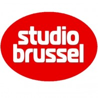 Ecouter Studio Brussel en ligne