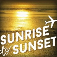 Ecouter Sunrise to sunset en ligne