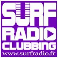 Ecouter SURF RADIO CLUBBING en ligne