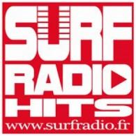 Ecouter SURF RADIO en ligne