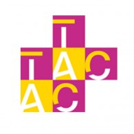 Ecouter Radio tac tac tac en ligne