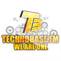 Ecouter TechnoBase.FM en ligne