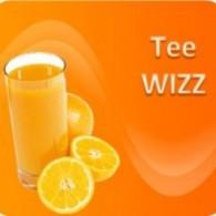Ecouter Teewizz en ligne
