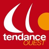 Ecouter Tendance Ouest en ligne