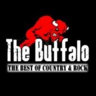 Ecouter The Buffalo en ligne