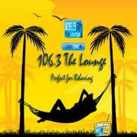 Ecouter 106.3 The Lounge en ligne