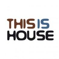 Ecouter This is House en ligne
