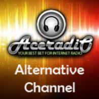 Ecouter AceRadio-The Alternative Channel en ligne