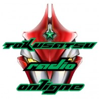 Ecouter Tokusatsu Radio Onligne en ligne