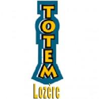 Ecouter Totem Lozère en ligne