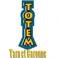 Ecouter Totem Tarn et Garonne en ligne