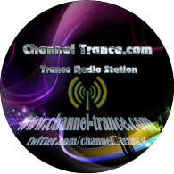 Ecouter Channel Trance.com en ligne
