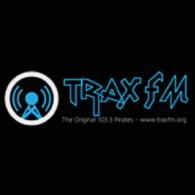 Ecouter Trax FM en ligne