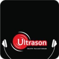Ecouter Ultrason - Nivelles en ligne