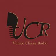 Ecouter Venice Classic Radio en ligne