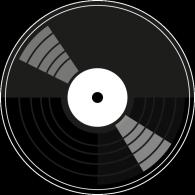 Ecouter RadioSoundSystem en ligne