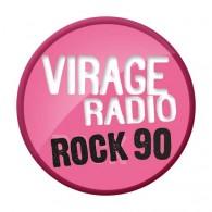 Ecouter Virage - Rock90 en ligne