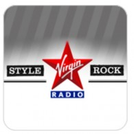Ecouter Virgin  Rock 70 - Milan en ligne