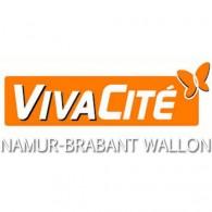 Ecouter VivaCité - Namur & Brabant Wallon en ligne