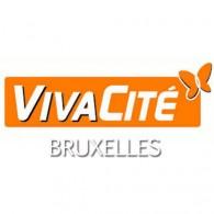 Ecouter VivaCité - Bruxelles en ligne