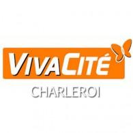 Ecouter VivaCité - Charleroi en ligne
