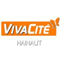 Ecouter VivaCité - Hainaut en ligne
