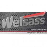 Ecouter Welsass en ligne