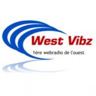 Ecouter West Vibz en ligne