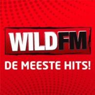 Ecouter Wild FM - Amsterdam en ligne
