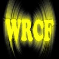 Ecouter WRCF en ligne