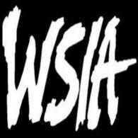 Ecouter WSIA - NewYork en ligne