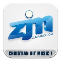 Ecouter ZJM en ligne