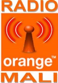 Ecouter RADIO ORANGE MALI en ligne