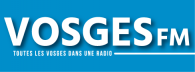 Ecouter Vosges FM en ligne