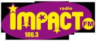 Ecouter Impact FM accordéon en ligne
