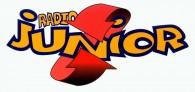 Ecouter Radio Junior en ligne