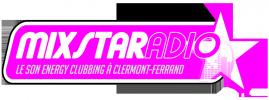 Ecouter Mix Star Radio en ligne