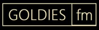 Ecouter GOLDIES FM en ligne