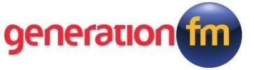 Ecouter Génération FM en ligne