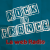 Rock in France la Web Radio