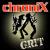 ChroniX Grit®